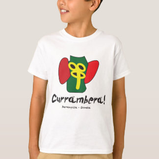 shirt_vertical_curramberA_mari.png Camiseta