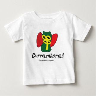 shirt_vertical_curramberA_mari.png Camiseta De Bebé