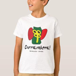 shirt_vertical_curramberA_mari.png Camisetas