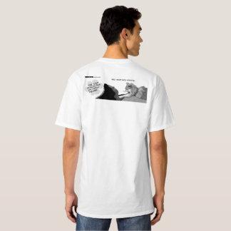 Shmooed: camisa del monitor del ritmo cardíaco