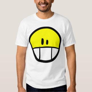 Shoit de Daryl Camisetas