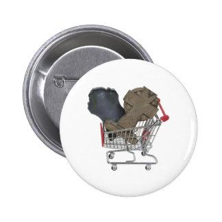 ShoppingAfterLife090409 Pin