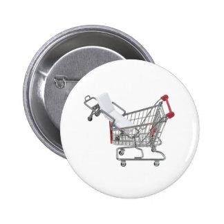 ShoppingMedicalCoverage090409