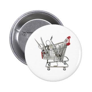 ShoppingMedicalTools090409 Pins
