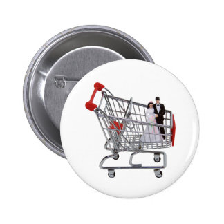 ShoppingNewlyWeds040909