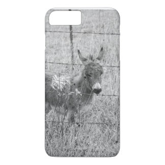 Shorty Funda iPhone 7 Plus