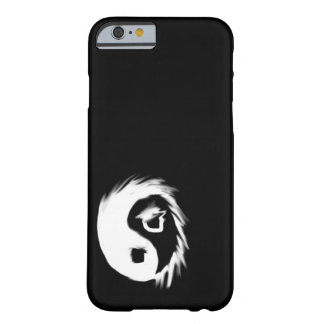 shui del feng funda barely there iPhone 6
