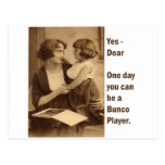sí, estimado un día usted puede ser un jugador del postal