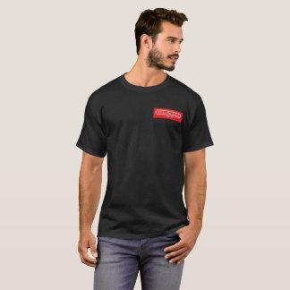 SicilianMade calificó la camiseta