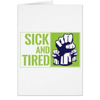 sickandtired_edit_file tarjeta de felicitación