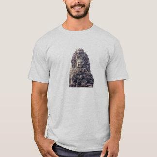 Siem Reap/Angkor Wat Camiseta