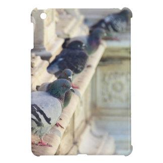 SIENA, ITALIA Piazza del Campo