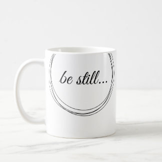 Siga siendo mi taza del alma
