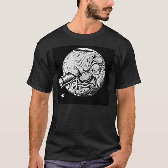 Siglo Melies Camiseta