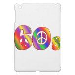signo de la paz 60s