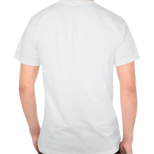 Silicon del Rey Camisetas