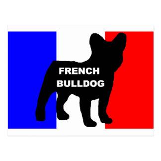silo conocido en Francia flag.png Postal