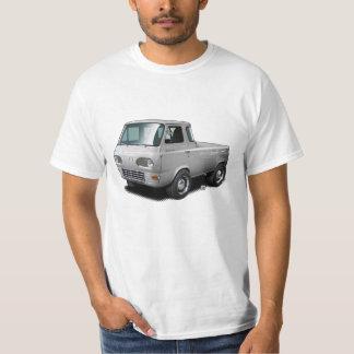Silver Van Up T-Shirt Camiseta