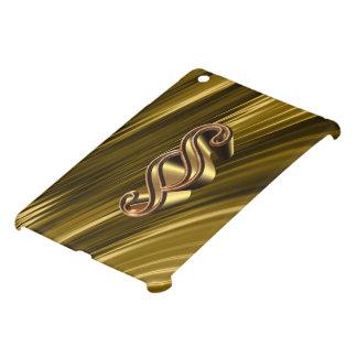 Símbolo de oro del párrafo