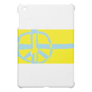 Símbolo de paz sueco de la bandera