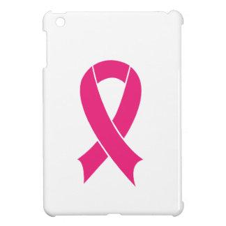 Símbolo del cáncer