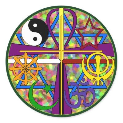 simbolos espirituales