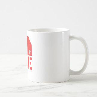 'SIM'ple Taza De Café