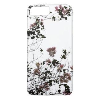 Simplemente naturaleza 01 funda iPhone 7 plus