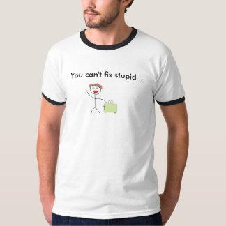 Sin título, sin título, sin título, sin título, camiseta