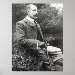 Sir Edward Elgar Impresiones