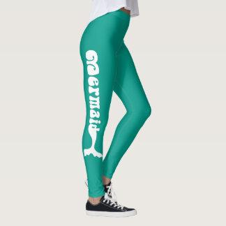 Sirena Leggings