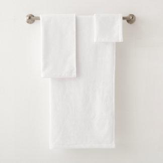 Sistema de la toalla