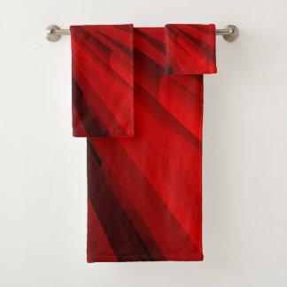 Sistema de la toalla de baño, sistema, hogar,