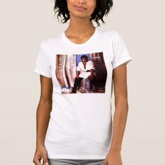 Sistemático Camisas
