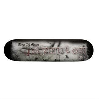 skateboard2 patines