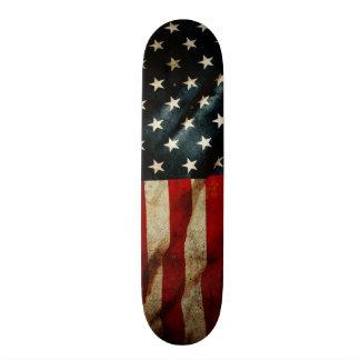 Skateboard Todo el tablero de encargo del golpeador del