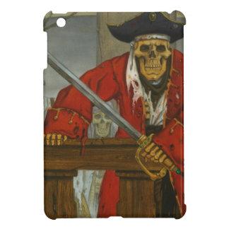 SkeletonCrew.JPG