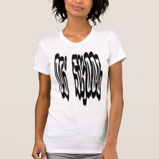 skool del ol camisetas