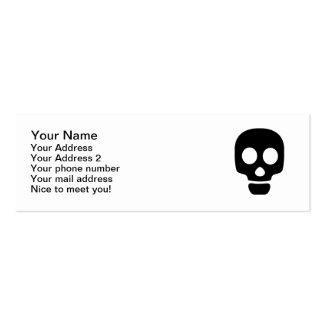 skull_symbol.png tarjetas personales