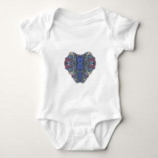 SkycityFlatsONE Body Para Bebé