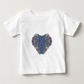 SkycityFlatsONE Camiseta De Bebé