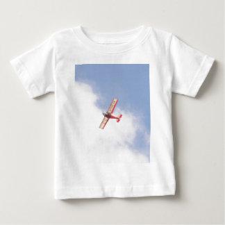 Skyranger 2004 camiseta de bebé