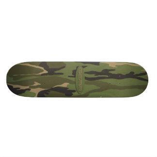 Slkateboards Monopatines