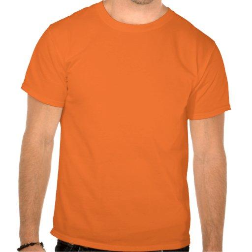 slogo, lema, slogone camisetas