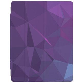 Smart Cover Para iPad Diseños abstractos y modernos de Geo - tormenta
