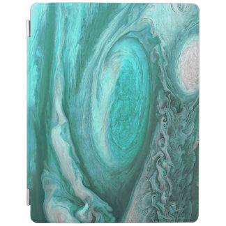 Smart Cover Para iPad Tormenta de Júpiter