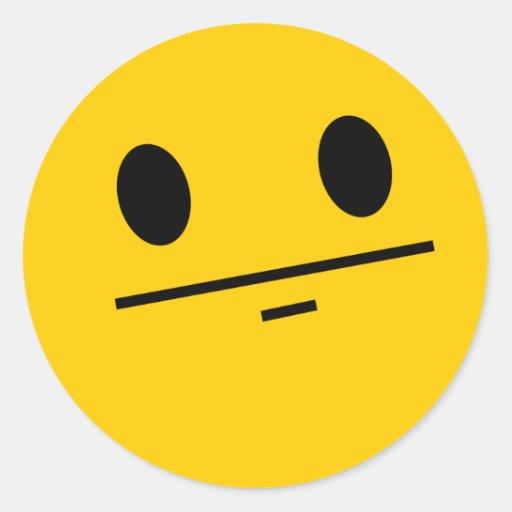 http://rlv.zcache.es/smiley_de_la_cara_de_poker_etiquetas-rba5c35390de44f4186cb9678786de7c6_v9waf_8byvr_512.jpg