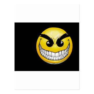 smiley-face-wallpaper-008 postal