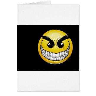 smiley-face-wallpaper-008 tarjeta de felicitación