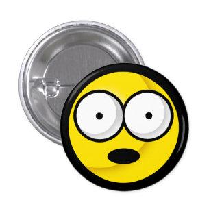 ¡Smiley oh! Botón